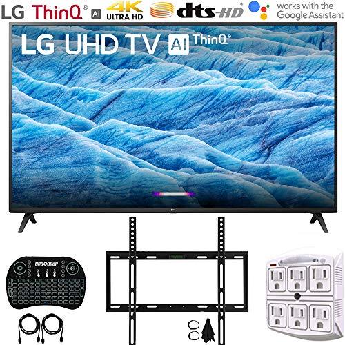 LG 55UM7300PUA 55