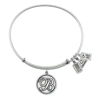 Hospitable Charms For Bracelets Latest Fashion Jewellery & Watches Charms & Charm Bracelets