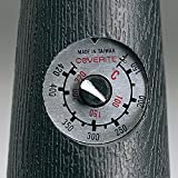 Coverite 21st Century Sealing Iron with Precise