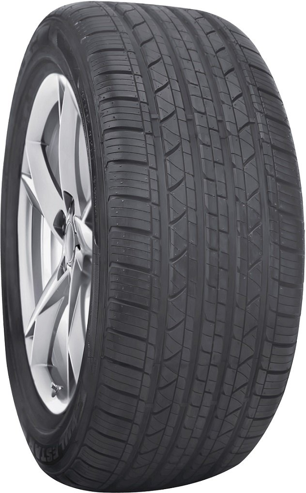 Milestar MS932 Sport All Season Radial Tire - 225/50R17 98V