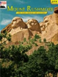 Mount Rushmore: The Story Behind the Scenery (English Edition)