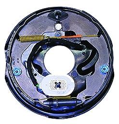 Tekonsha 6710 Trailer Brake Assembly