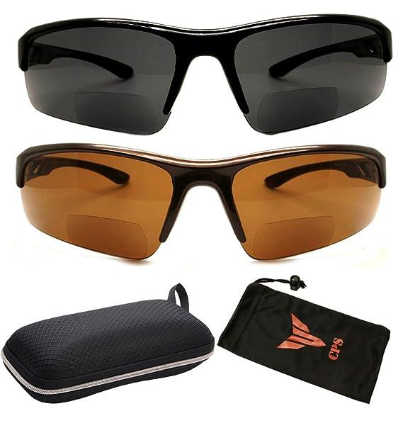 Amazon.com: Metal anteojos de Round Forma Oval Classic ...