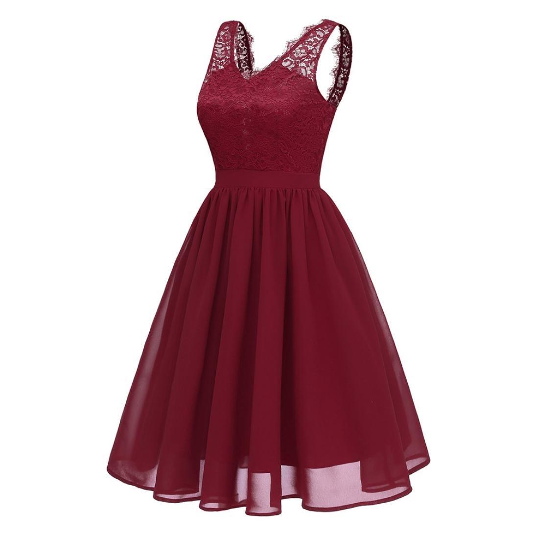 6dcdd37ab0d5 Women Dress