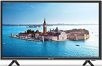 e6dba48e5 Micromax 81 cm (32 inches) 32T7260HDI Grand i 32T8010 HD Ready LED TV