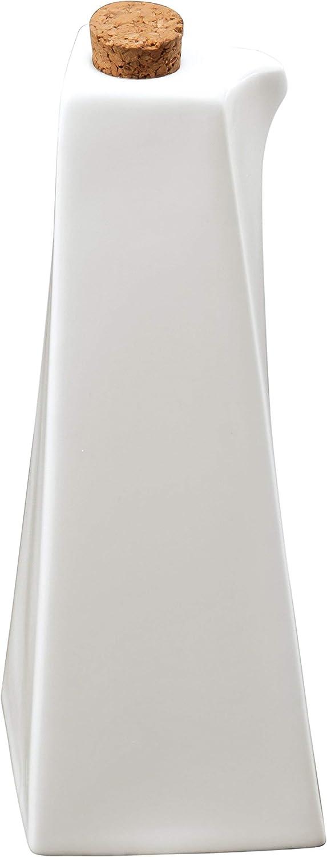 Clip Tool 13 Mm Paquete De 50 Bulk Hardware BH01973 Galvanizado Brillante
