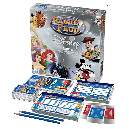 disney-family-feud-signature-game