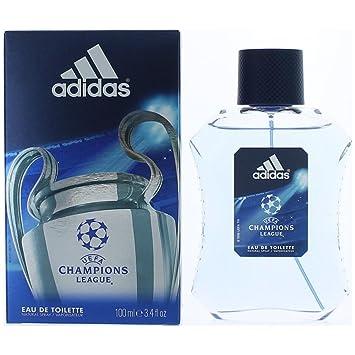 3fe83e1e90bb9 Amazon.com   Adidas Uefa Champions League