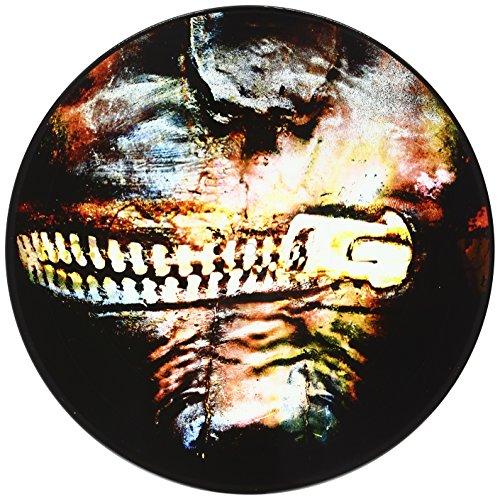 Vinyl Slipknot - Vol. 3: The Subliminal Verses [Vinyl]