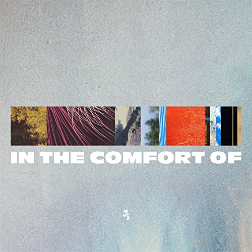 In The Comfort Of [Explicit]