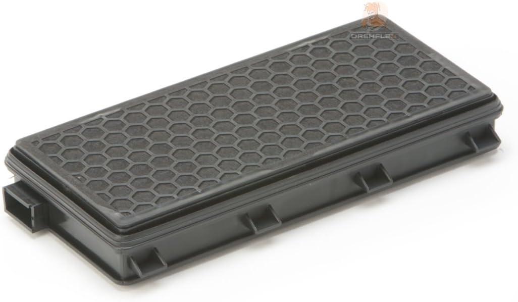 DREHFLEX - Filtro HEPA/Polen Filtro para Miele SF de AH50//Apto ...