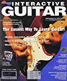 Interactive Guitar [Old Version]