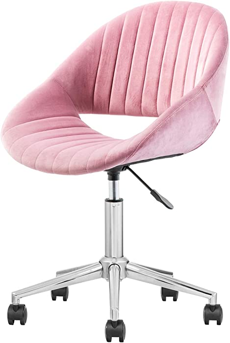 Top 7 Girls Pink Office Chair