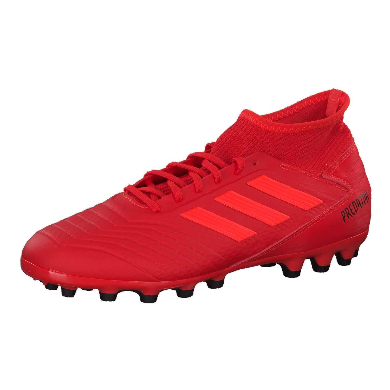 Adidas Herren PROTator 19.3 Ag Fußballschuhe