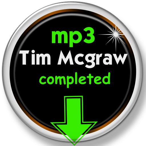 music-mp3-tim-mcgraw-completed