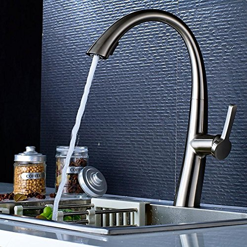 Water Ridge Pull Out Kitchen Faucet | Water Ridge Pull Out Kitchen Faucet