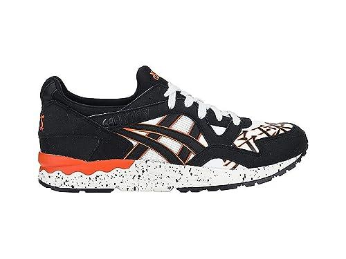 97207f199b0fd ASICS Men's Gel-Lyte V Fashion Sneaker