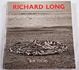 img - for Richard Long book / textbook / text book