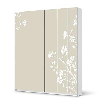 Porta scorrevole ikea armadio ikea with porta scorrevole - Ikea adesivi per mobili ...