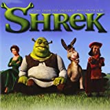 : Shrek - Music from the Original Motion Picture