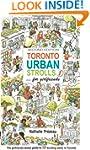 Toronto Urban Strolls 1: ... for girl...