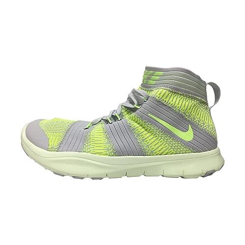 436f4d239afc Nike Mens Free Train Virtue