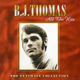 All The Hits: The Ultimate Collection