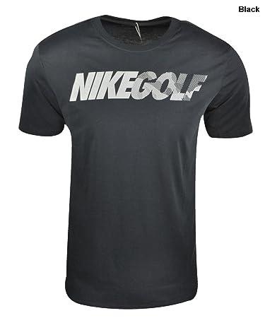 Nike Golf U.S. 116 Lockup White/Photo Blue Great Deals
