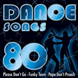 80 mix - Hits 80 - Dance Party