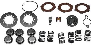 RS Vintage partes rsv-b019e2oe42 - 01540 motocicleta partes vespa.vbb/px 150