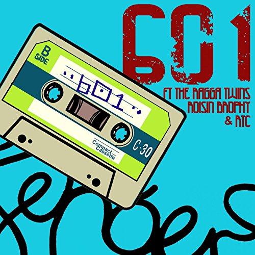 Dutty Bass / Stars [Explicit] (Bonus Track Version)