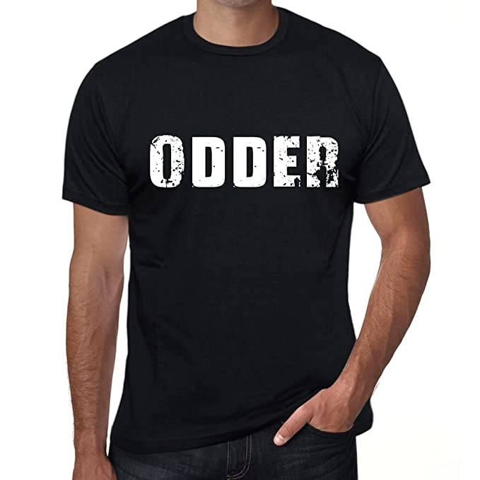 retro odder Amazon.com: One in the City Odder Mens Retro T Shirt Black  retro odder