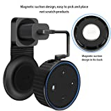 Magnetic Wall Mount Hanger Holder Stand for 2nd