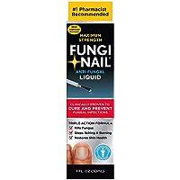 Fungi Nail 1oz Solution (Pack of 2) by Fungi Nail