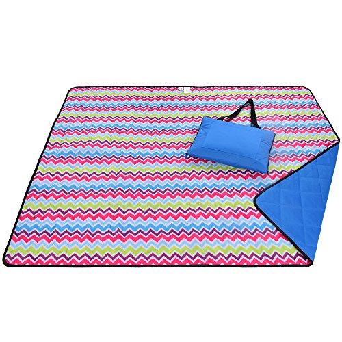 Best Picnic Blankets Amazon Com