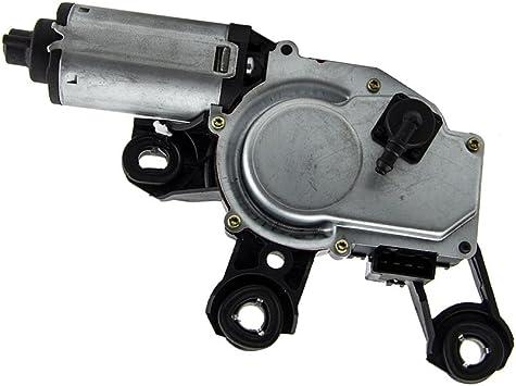 Rear Wiper Motor For Audi A3 A4 A6 Q5 Q7 Windscreen Wiper Motor 8E9955711 1994