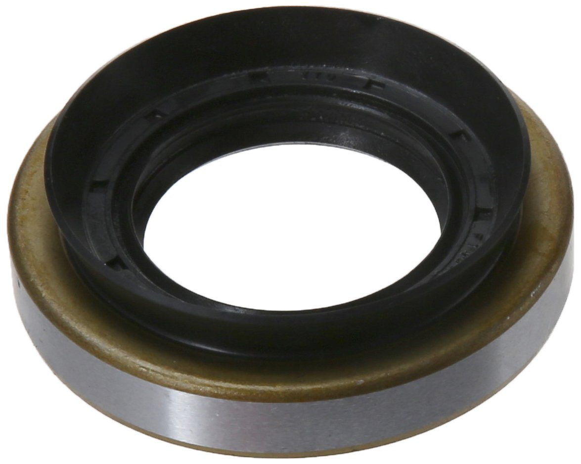 Timken 710419 Axle Differential Seal rm-TIC-710419