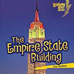 The Empire State Building   Lisa Bullard