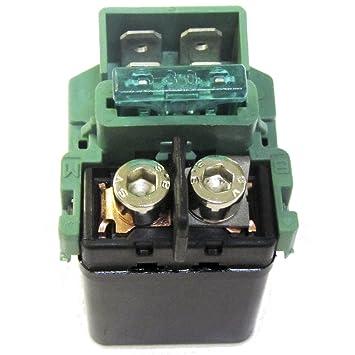 fuse box honda vtx 1300 data wiring diagrams \u2022 vtx 1300 final drive vtx1300r fuse box 17 wiring diagram images wiring diagrams rh cita asia honda vtx 1300r 2005