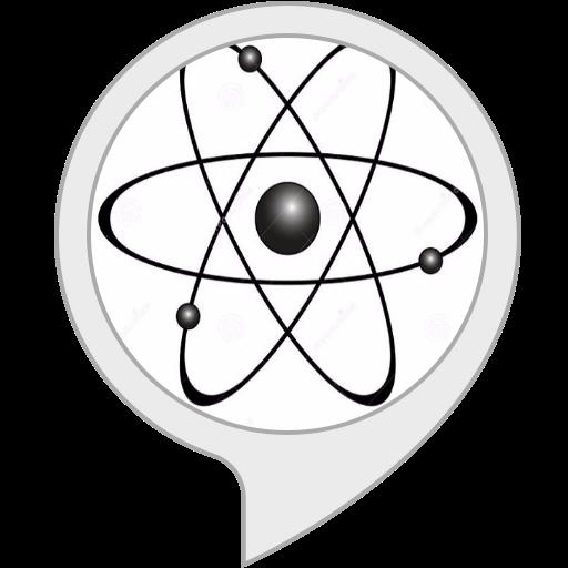Science Trivia (Super Science Trivia)