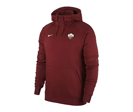 Nike fleece club felpa uomo amazon crema sportivo