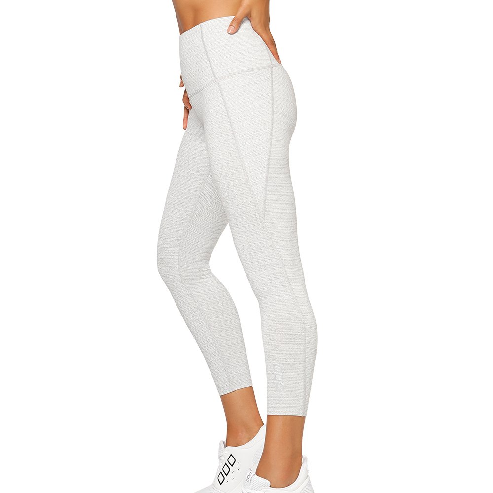 d565e7a59db Lorna Jane Womens Workout Core Ankle Biter Tights at Amazon Women s  Clothing store