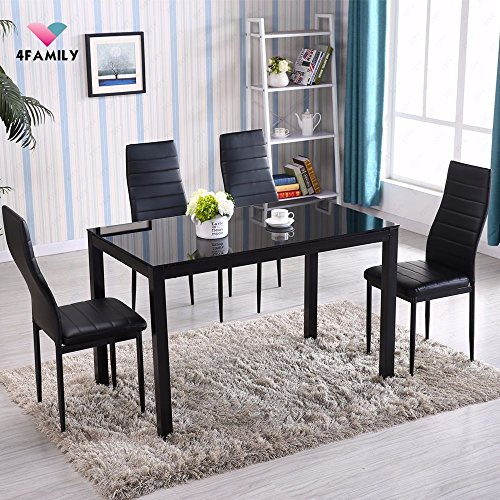 Best Place To Buy Dining Room Set: Find The Best Home Related Items From HomeGoodsReview