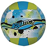 Franklin Sports Aquaticz Volleyball Water Pool Toy