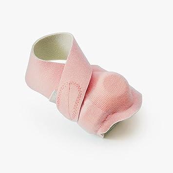 amazon com owlet accessory fabric sock for smart sock 2 baby