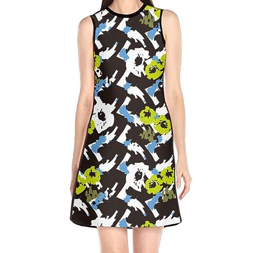 5659a2eaba9 Girl Dresses Sexy Dress
