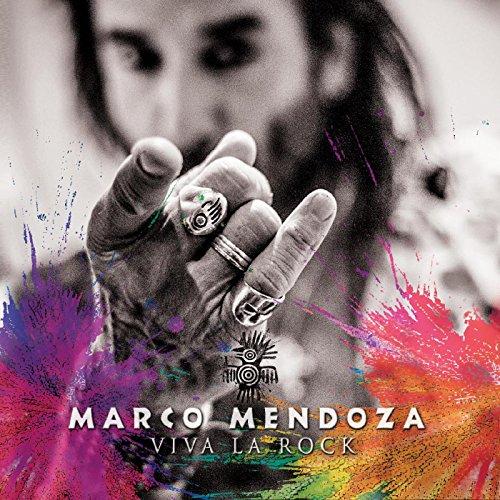 Viva Vinyl - Viva La Rock