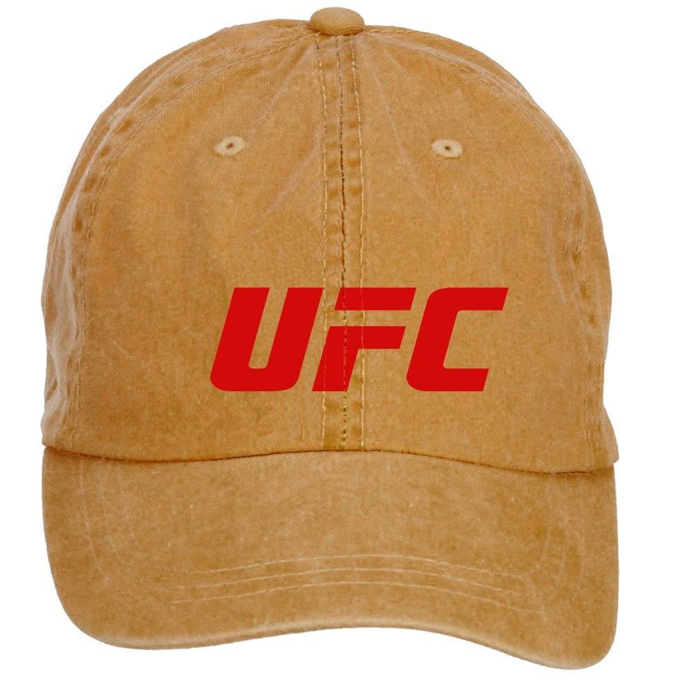 chengxingda UFC Ultimate Fighting Championship (algodón), diseño ...