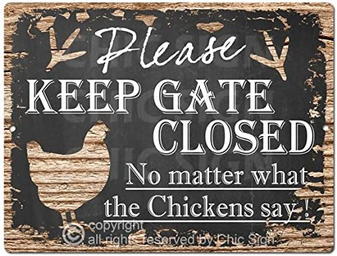 Amazon.com: Por favor Mantenga la Puerta Cerrada no importa ...
