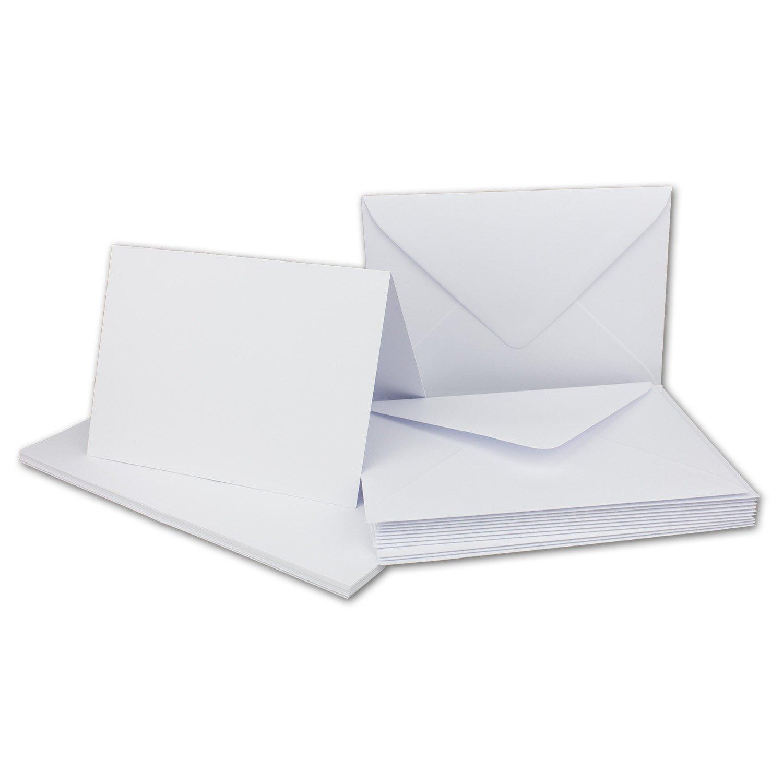 Gluckwunschkarten blanko